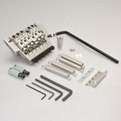 2LE1R31PN- Lo-Pro Edge Tremolo Set- Pearl Nickel