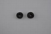 CL0813P - Felt Washer for Hi-Hat Clutch (2PC)