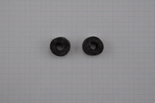 CL0813P - Felt Washer for Hi-Hat Clutch (2PC)