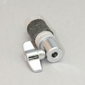 HB840WN8T- Bolt, Spring, Washer, & Nut for Starcast Tom Bracket