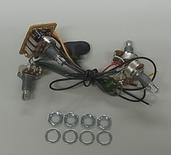 3EQ1MC0007 - Bass EQ- Phat II (Revised)