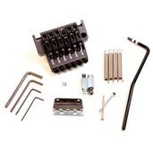 2LE1R31PC- Lo-Pro Edge Tremolo Set- Powder Cosmo