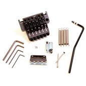 2LE1R31PC- Lo-Pro Edge Tremolo Set- Powder Cosmo