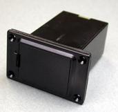 5ABB14F - 9V Battery Box For AEQ200/AEQ-SSR