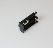 5ABB16F - Battery Holder Tray for 5AJB01F (2 'AA')