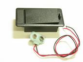 4PT1CBB2 - Bass Battery Box (Snap-Type)