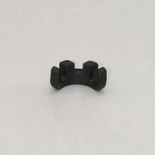 CNR904- Bolt Stopper for Iron Cobra Connecting Rod