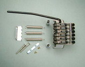 2EL1J11PC- Edge-Pro Treolom Set- Powder Cosmo