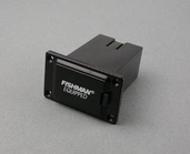 5ABB11F -  9V Battery Box For AEQ-SSW (Fishman-Equipped)