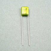 3CP1J223 - Capacitor 0.022M Tone