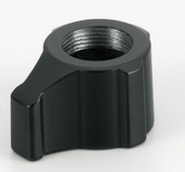 DTLN5 - Locking Thumb Nut for Iron Works Mic Stands