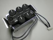 5AEQ45F - Acoustic Preamp- SRTn
