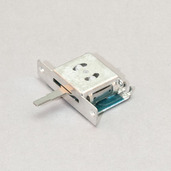 3PS1CGAE3 - 3 Way Lever Switch