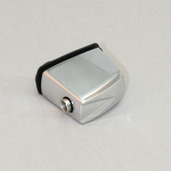 MSL70B- Lug for Silverstar Bass Drum