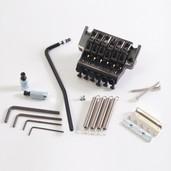 2ED1R31PC- Edge Tremolo Set- Powder Cosmo