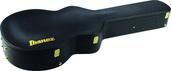 AF200C - Guitar Case AF Series