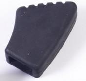 RFFL- Rubber Tip For 1st Chair Throne Legs (1pc)