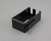 5ABB08F- 9V Battery Holder For EQ505/AEQ303