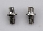 MS610SHP - Square Head Bolt (M6X10L) 2PC