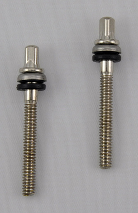 MS648SHP - Square Head Bolt (48MM) 2PC picture