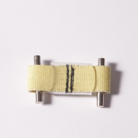 HH905111 - Strap w/ Shafts & Nylon Cover picture