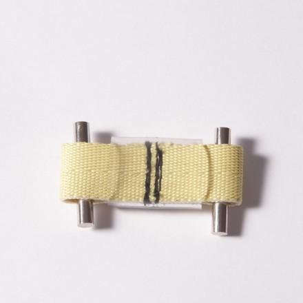 HH905111 - Strap w/ Shafts & Nylon Cover picture