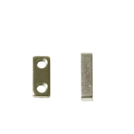 CNR90N11 - Connecting Rod Pressure Pad picture