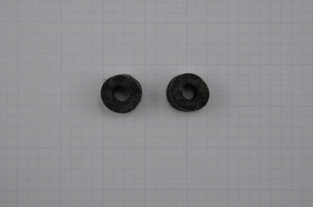 CL0813P - Felt Washer for Hi-Hat Clutch (2PC) picture