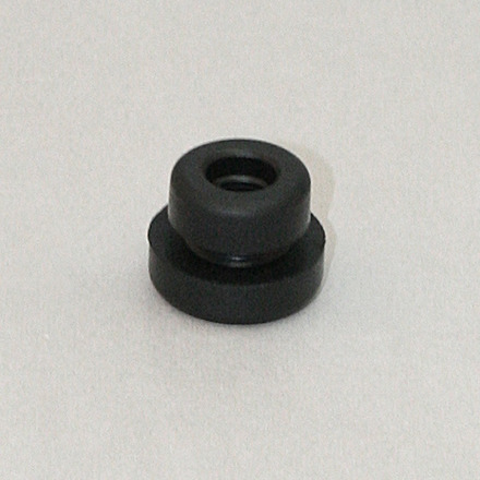 MZMCR- Rubber Nut for Silverstar Star-Mount picture