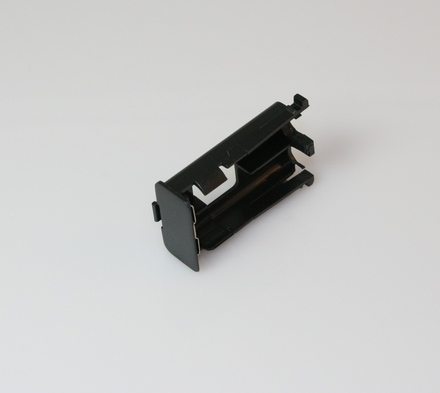 5ABB16F - Battery Holder Tray for 5AJB01F (2 'AA') picture