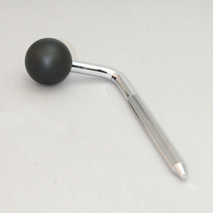 LLBN- L-Rod w/ Ball End for Tom Mount picture