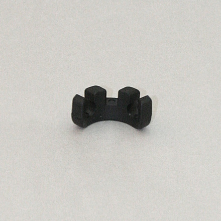 CNR904- Bolt Stopper for Iron Cobra Connecting Rod picture