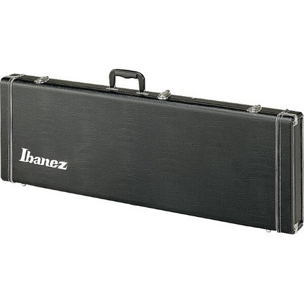 W50DNT - Molded Guitar Case- Darkstone Series picture