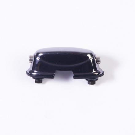 MSL35BN- Standard Snare Lug- Black Nickel picture