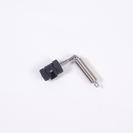 HP918- Speed Cobra Spring Assembly w/o Quick-Hook picture