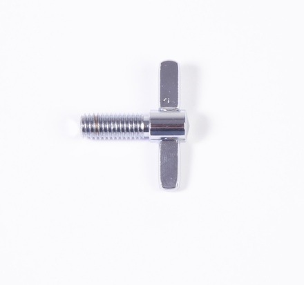 WS820- T-Bolt (8x20mm) picture