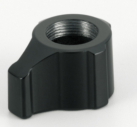 DTLN5 - Locking Thumb Nut for Iron Works Mic Stands picture