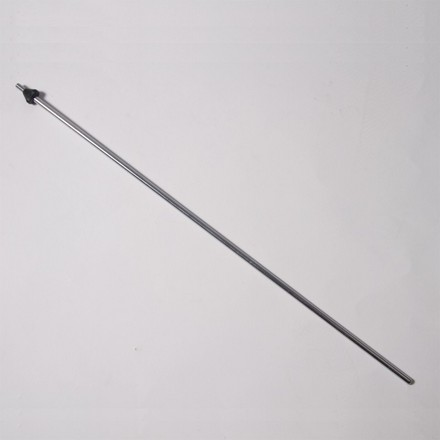 HH9053 - Upper Pull Rod w/ Nut picture