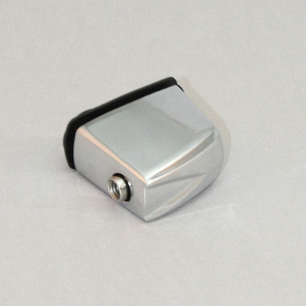 MSL70B- Lug for Silverstar Bass Drum picture