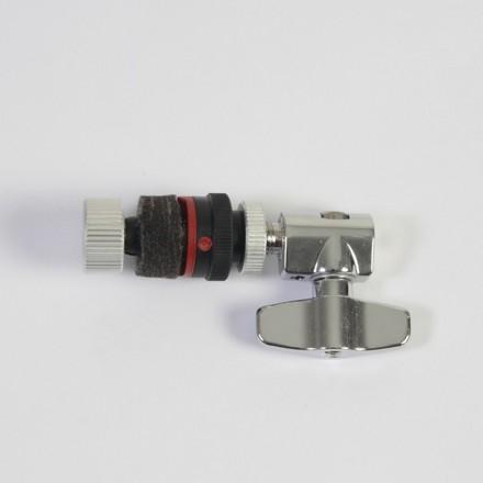 SLC08 - Swing-Lock Hi-Hat Clutch picture