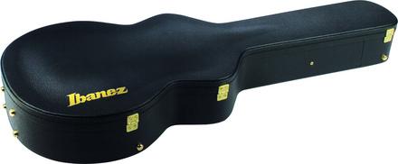 AF200C - Guitar Case AF Series picture