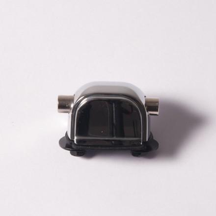 MSLSCP- Lug For Piccolo Snare picture