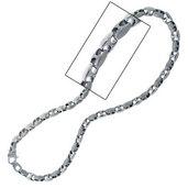 9.8mm Mariner Link Chain
