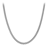 5mm Diamond Cut Chain