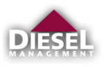 Diesel Management USA Product Catalog;