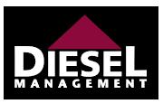 Diesel Management USA