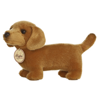 """8"""" DACHSHUND - SMALL picture"""