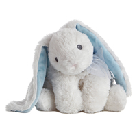 "16"" BOP BUNNY BLUE - LARGE picture"