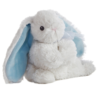 "11"" BOP BUNNY BLUE - MEDIUM picture"