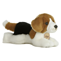 "8"" BEAGLE - SMALL picture"